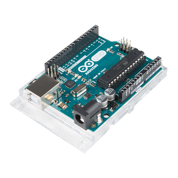 Arduino Uno R3 in Pakistan With USB Cable in Pakistan