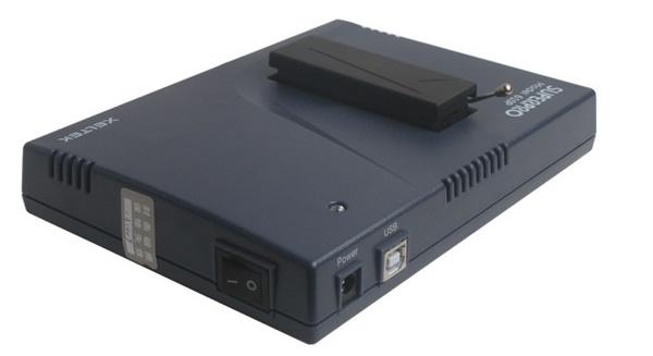 Super Pro 610P Universal in Pakistan | Microsolution
