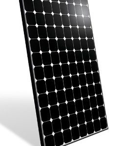 AE Solar AE M6-60 Series 250W in Pakistan | Microsolution