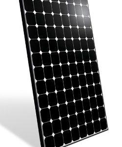 255-Solar-Panel-Mono-SunEdison-330-Watt-250x300