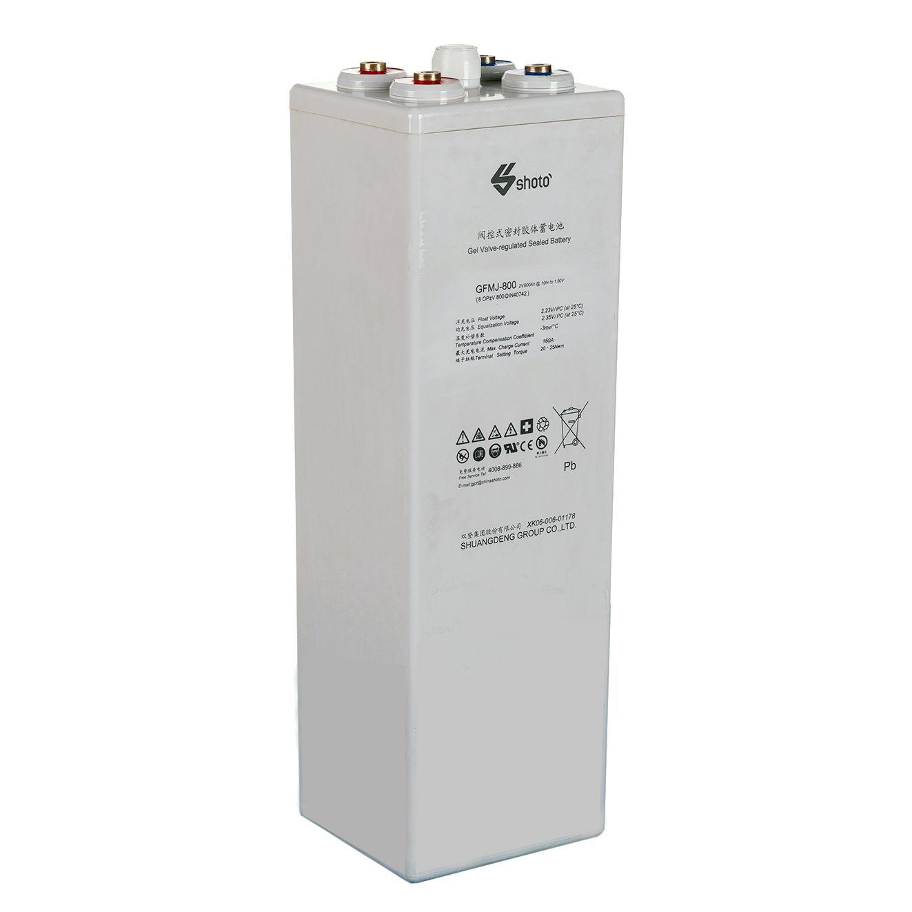 665-2V-500Ah-Dry-Cell-Shoto