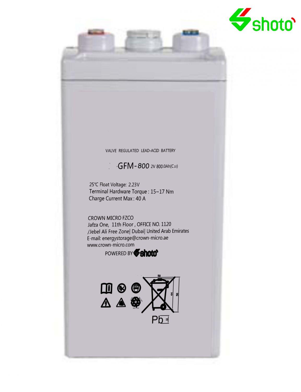 685-2V-800Ah-Dry-Cell-Shoto