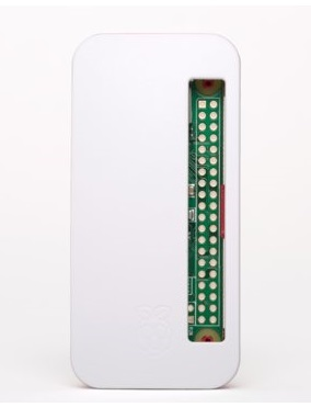 Pi-Zero-W-official-case-front-cover-2