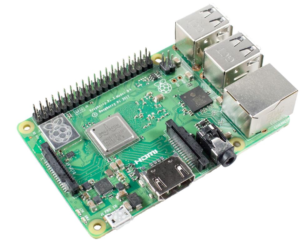Raspberry_Pi_3_Model_B_Angle_1024x