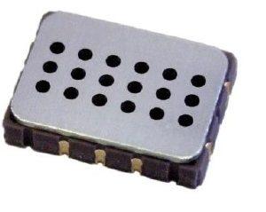 SGX MEMS Air Quality Gas Sensor CO VOC NH3 Nitrogen Compound MICS-6814 Microsolution