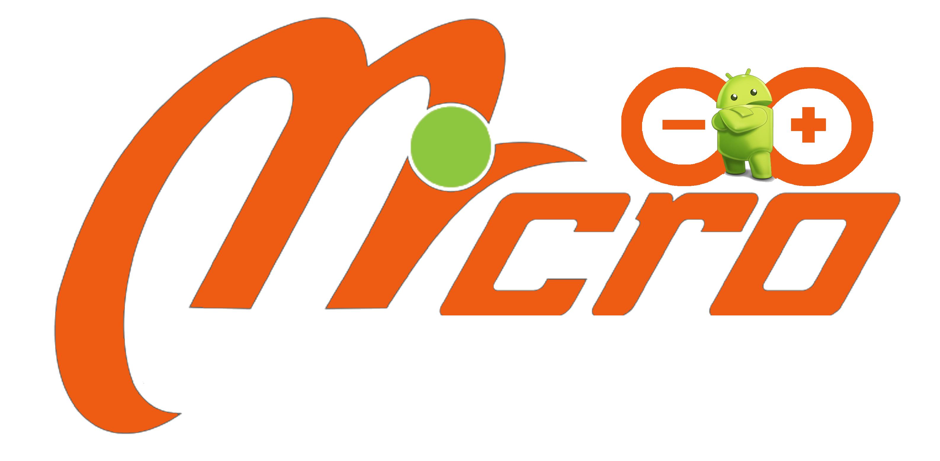 Microsolution Developers,I.T. Equipment,Computer Training Institues.