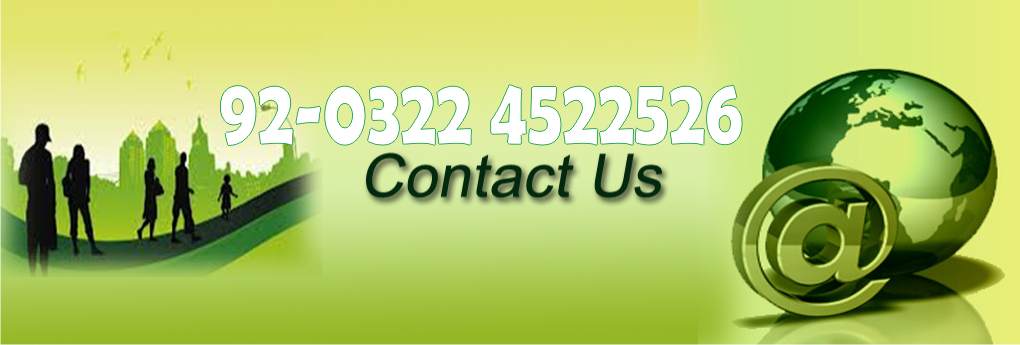 microsolution contact
