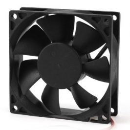 3 INCH 12V DC Fan In Pakistan