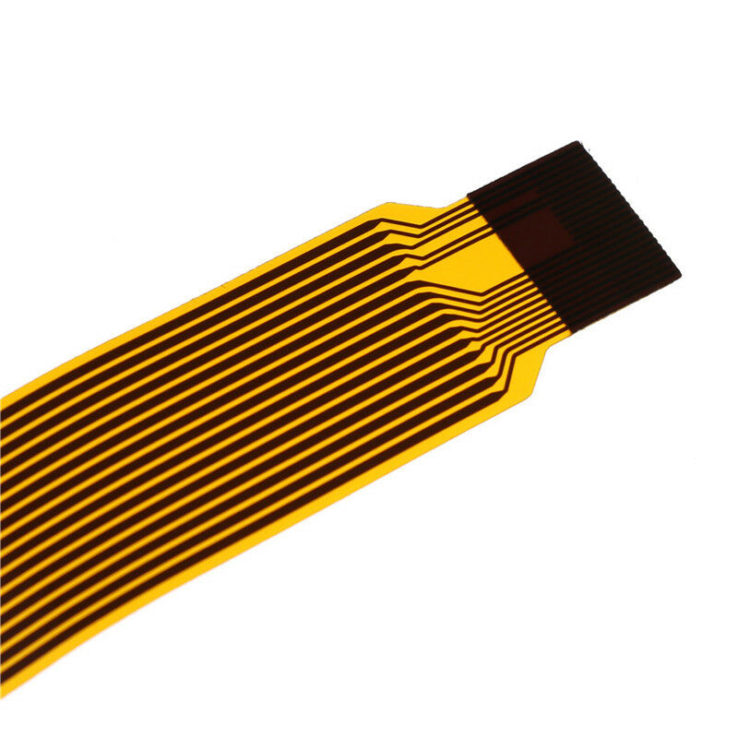 Raspberry Pi Zero Camera cable 160mm 16cm Camera Ribbon FFC Cable Connection Wire In Pakistan