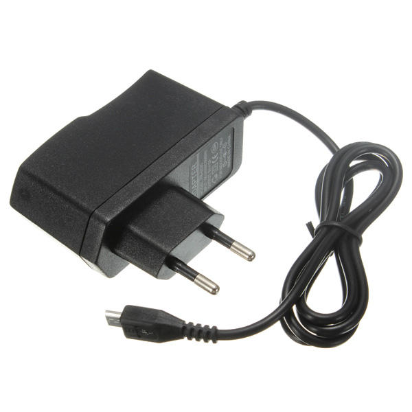 5V 2A EU Power Supply Micro USB AC Adapter Charger For Raspberry Pi | Pakistan