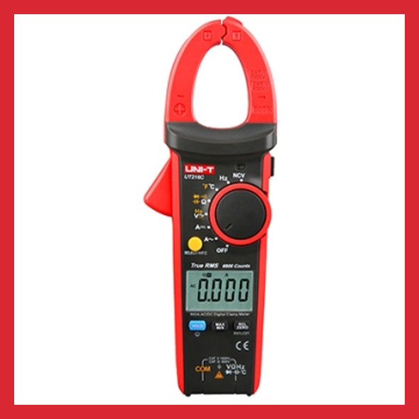 UNI-T_UT216C_600A_True_RMS_Digital_Clamp_Meter_in_Kallat_Qallat_Pakistan_1_xqww-vh