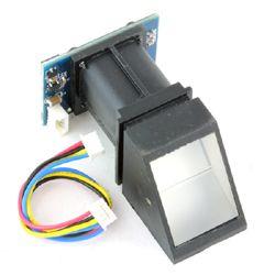 R305 Fingerprint Scanner Module in Pakistan