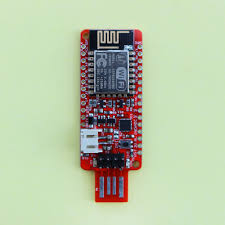 Surilli Basic M0 32 bit Microcontroller Baord | Pakistan