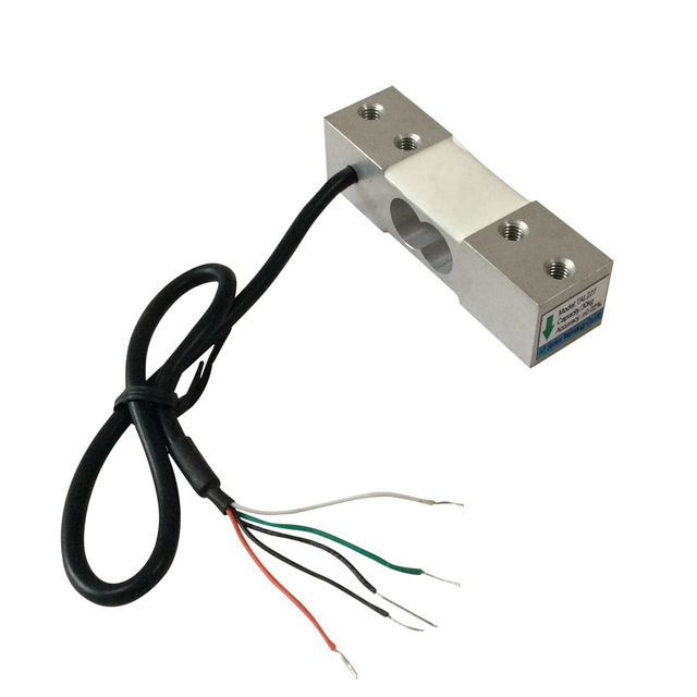 30kg single point load cell parallel beam type miniature weight sensor TAL227-30kg | Pakistan