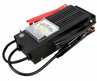 Titan Battery Load Tester – BT 100A