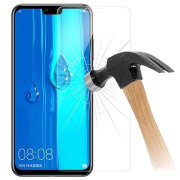 Huawei Y9 2019 Glass Screen Protector