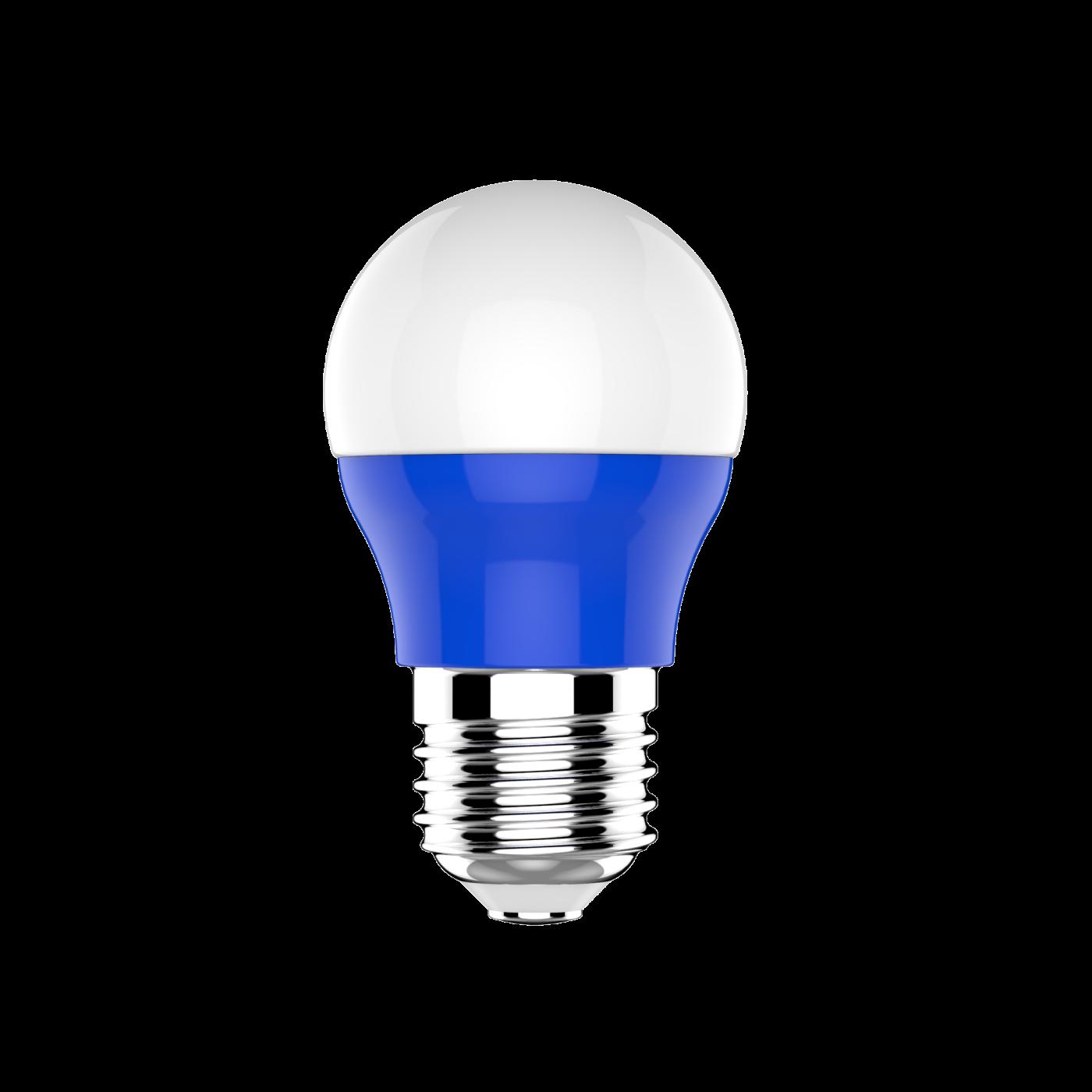 5_Watt_LED_Bulb_E27_Screw_Caps_Type_Bulb_In_Pakistan
