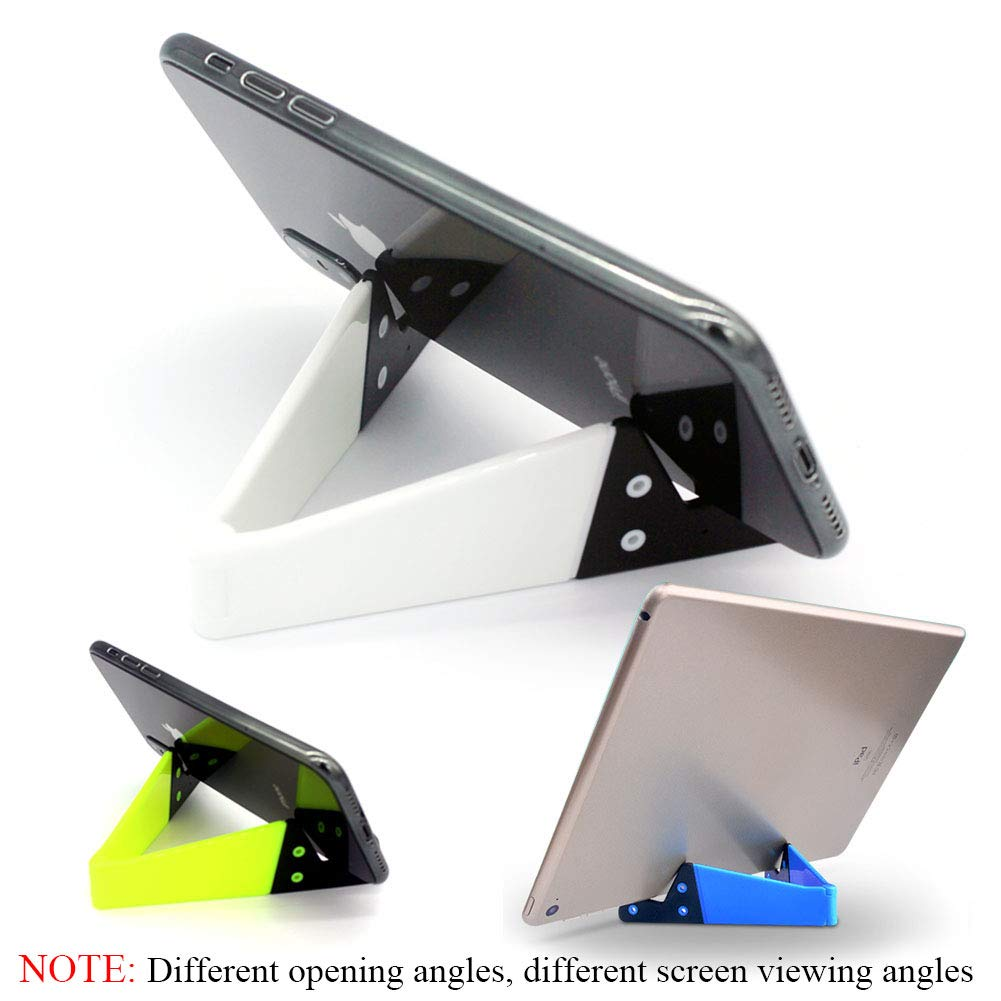V_Shaped_Fold_able_Universal_Mobile_Phone_Tablet_PC_Stand_Holder_Pocket-Sized_Kickstand_for_Desk_In_Pakistan