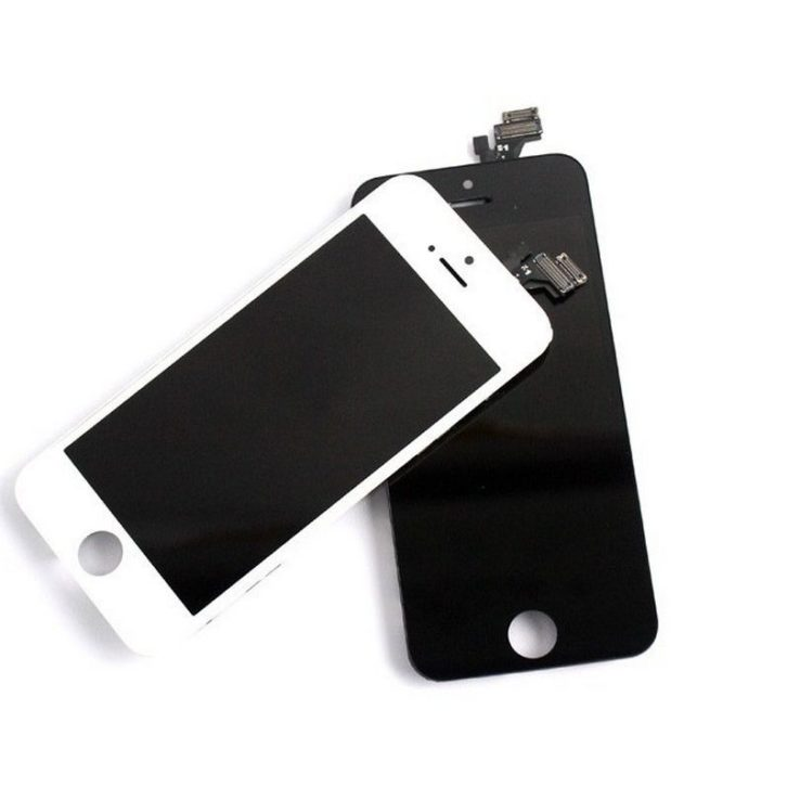 iPhone 5 Display Unit China Quality   In Pakistan