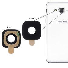 Samsung Galaxy J7 Camera Glass Camera Lens   In Pakistan