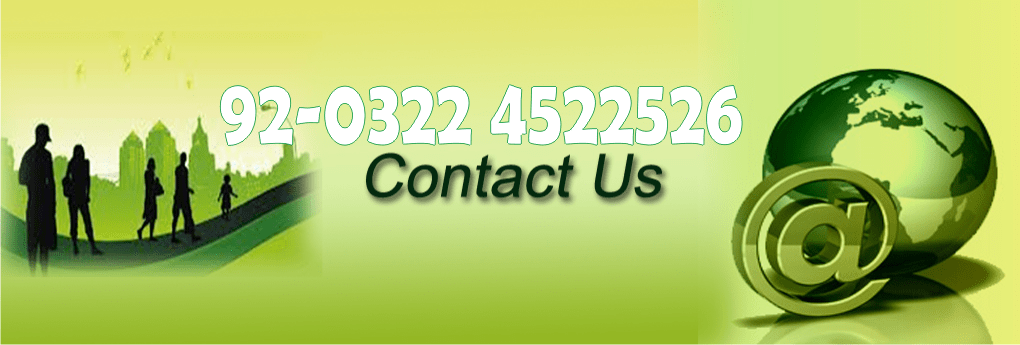 microsolution-contact-