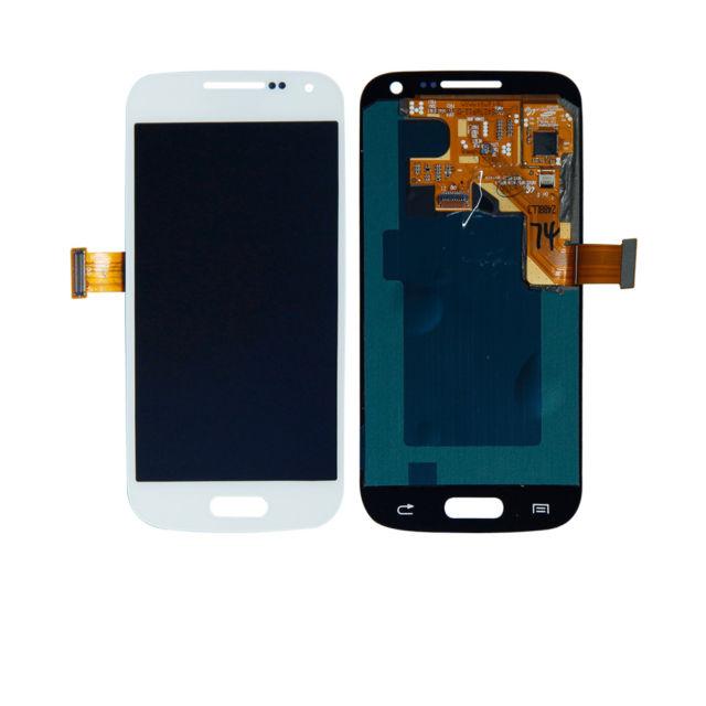 Samsung S4 LCD Display-Screen   In Pakistan
