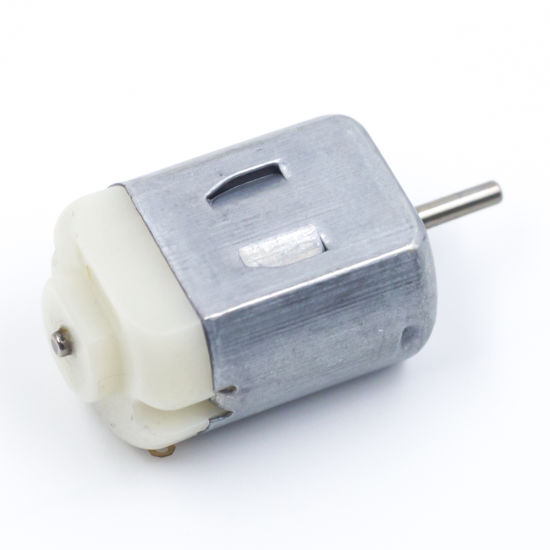 3V 0.2A 12000RPM 65Gcm Mini Micro DC Motor for DIY Toys Hobbies Smart Car MOTOR in Pakistan