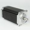 2 Phase Hybrd Stepper Motor NEMA23 1.8 Degree JK57HS112